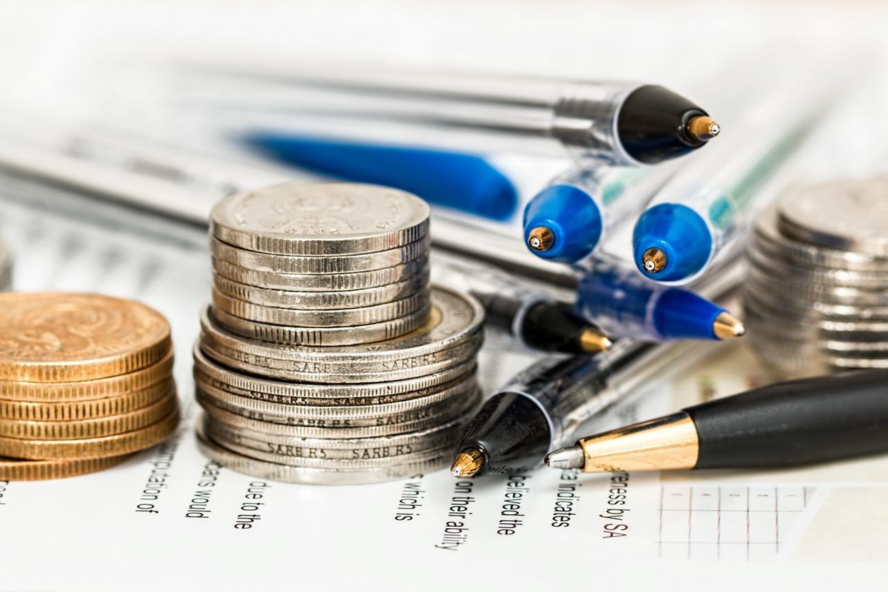 Mietausfälle kompensieren – Mittels Grundsteuererlass