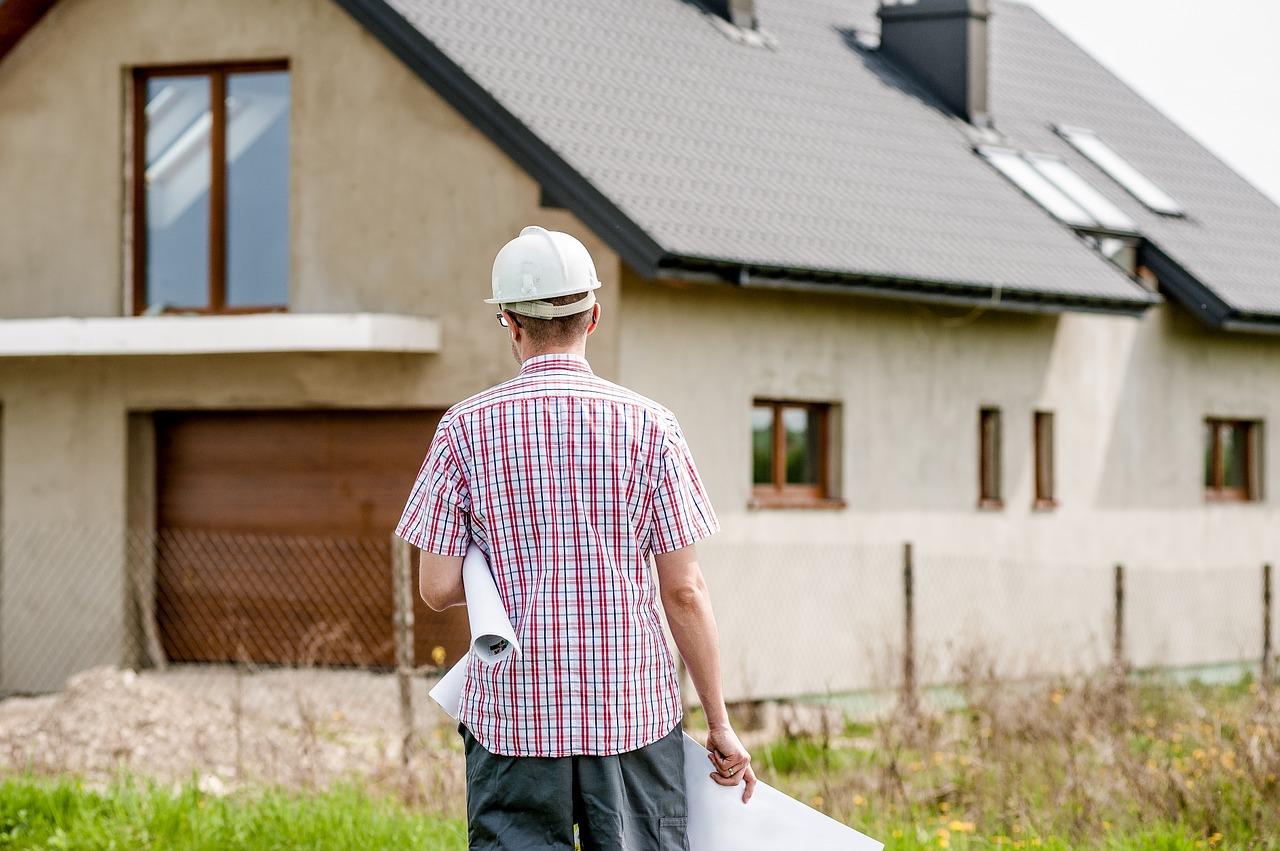 BGH: Bauunternehmer muss Kosten für privates Sachverständigengutachten selbst tragen