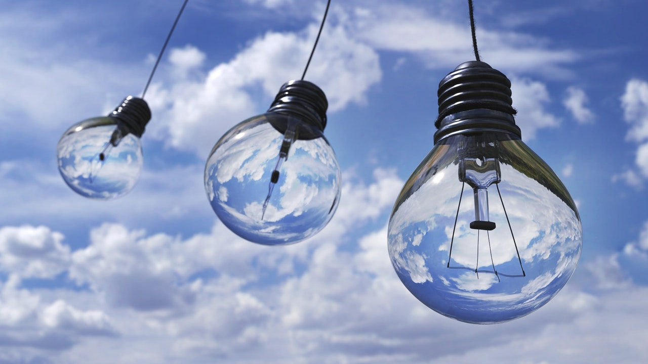 Energieausweis: Handlungsbedarf für viele Immobilieneigentümer