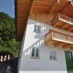 Landler Immobilien: Wunderschönes Einfamilienhaus in Marquartstein zur Miete