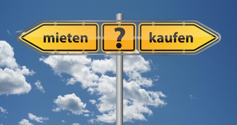 KAUFGESUCH – 2-3 Zimmer Eigentumswohnung in der Umgebung von Übersee/ Grassau/ Marquartstein