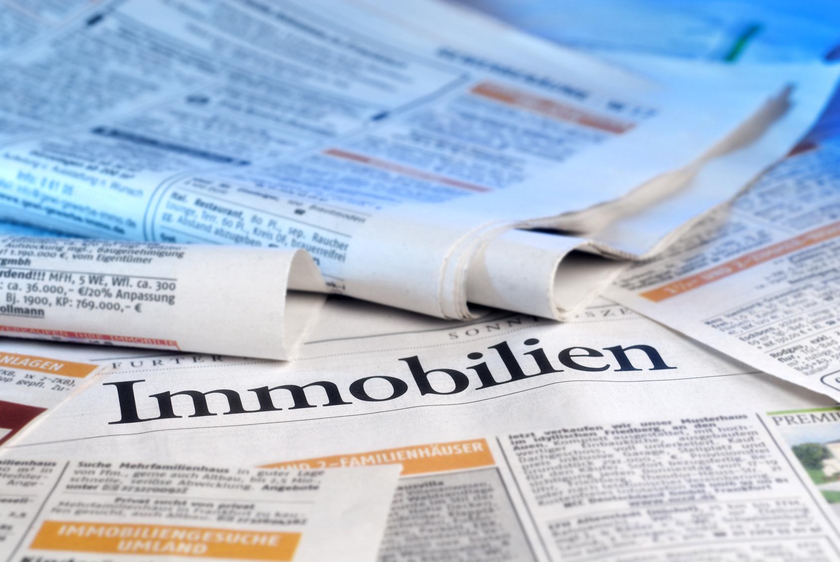 Landler Immobilien - Attraktives Baugrundstück mit Altbestand in ruhiger Wohnlage in Ingolstadt/Nordost