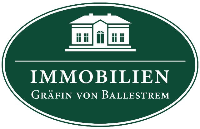 Logo von Ballestrem Immobilien